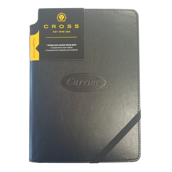 C2033 Medium Classic Journal