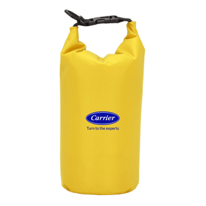 C2066  Essential 3L Dry Bag