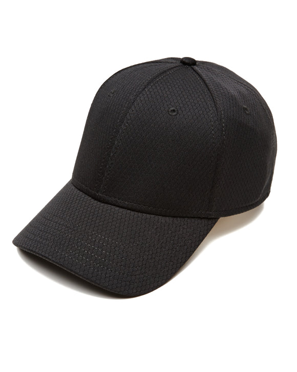 C1840 Tour Performance Cap