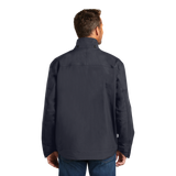 C1966 Mens Shoreline Jacket