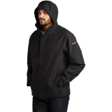C1805M Mens WeatherEdge Plus Insulated Jacket