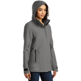 C1805W Ladies WeatherEdge Plus Insulated Jacket