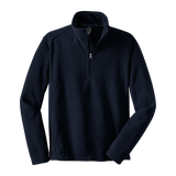 C2048 Mens Value Fleece Pullover