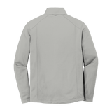 C1904M Mens Collective Smooth Fleece Jacket