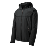 C1609M Mens Torrent Waterproof Jacket