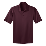 C1613M Mens Silk Touch Performance Polo
