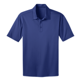 C1613MT Mens Tall Silk Touch Performance Polo