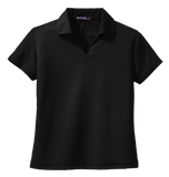 C1767W Ladies Dri-Mesh Polo