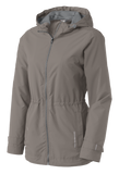 C1708W Ladies Northwest Slicker