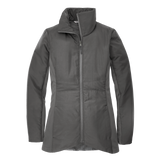 C1906W Ladies Collective Insulated Jacket
