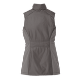 C1903W Ladies Collective Insulated Vest