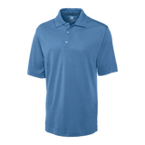 C2022T Men's Tall DryTec Championship Polo
