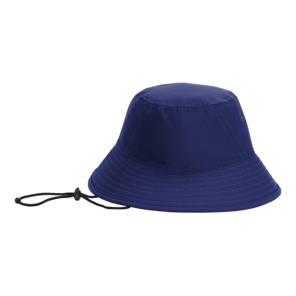 C2073 Hex Era Bucket Hat