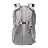 C1912 Connector Backpack