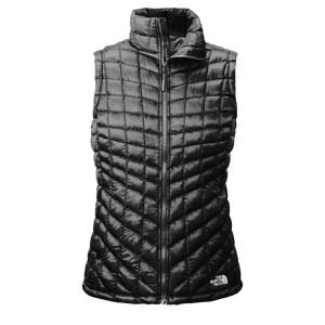 C1849W Ladies Thermoball Trekker Vest