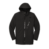 C1920 Mens Ascendent Insulated Jacket