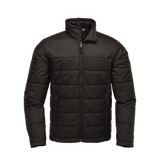 C1919 Mens Traverse Triclimate 3-in-1 Jacket