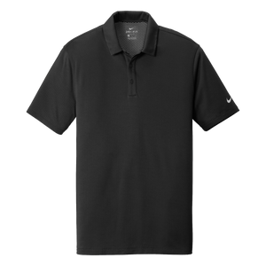 C1908M Mens Dri-Fit Hex Textured Polo