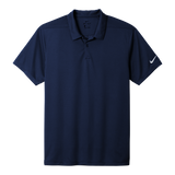 C2027M Mens Dry Essential Solid Polo
