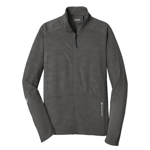 C1804M Mens Sonar Jacket