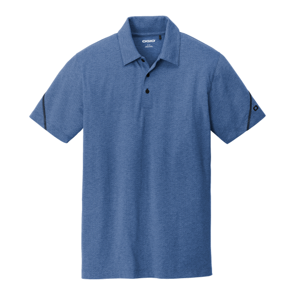 C1909M Mens Tread Polo
