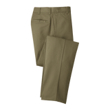 C1324M Mens Industrial Work Pants