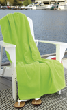 C1451 Beach Towel