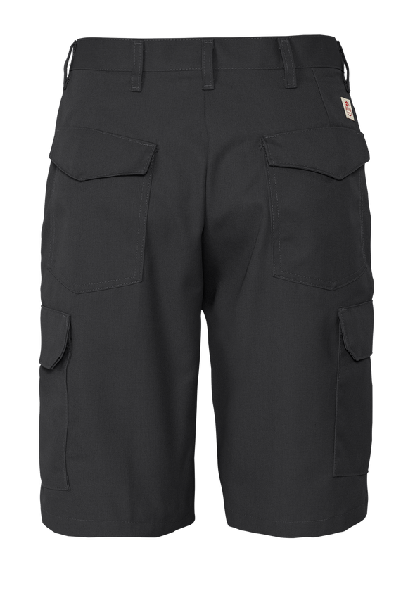 C1450 Mens Industrial Cargo Short