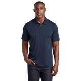 C2071M Mens Endeavor Polo