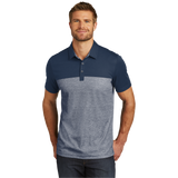C2116 Mens Oceanside Blocked Polo
