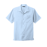 C2059M Mens Short Sleeve Performance Staff Shirt