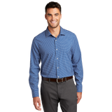 C2051M Mens City Stretch Shirt