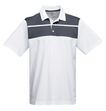 C1774M Mens Streak Polo