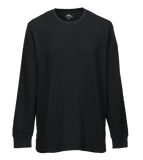 C1680 Mens Essent Thermal Long Sleeve Tee
