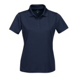 C1675W Ladies Vital Polo