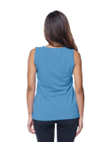 C1798 Lucy Knit Tank