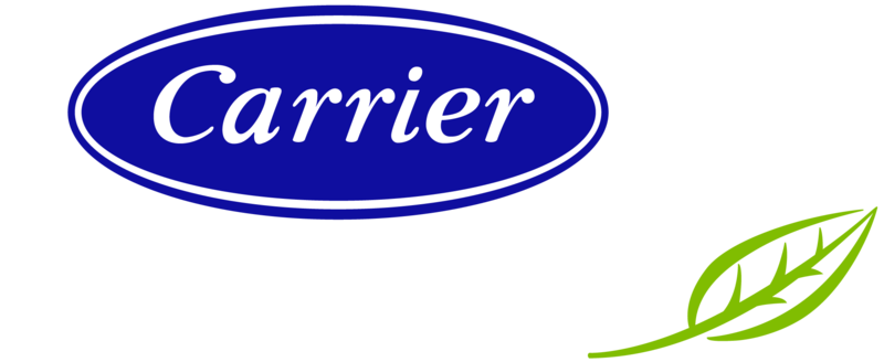 Carrier Logo Store