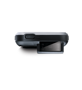 Revlr Venue Smart ID Scanner