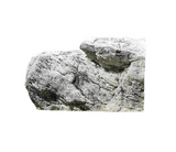 Back to Nature White Limestone H