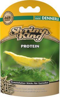 Dennerle Shrimp King Protein (30g)