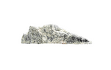 Back to Nature White Limestone N