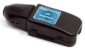Aquatronica pH Interface