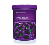 Aquaforest Magnesium