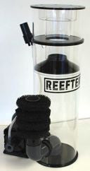 REEFTEK TS 1/2/3. ( In-Sump Needle-Wheel Skimmers)