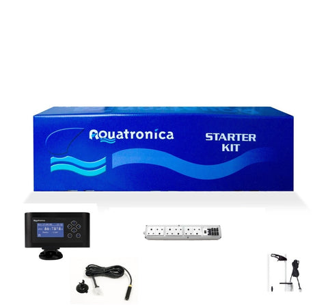 Aquatronica Standard Controller Easy Kit