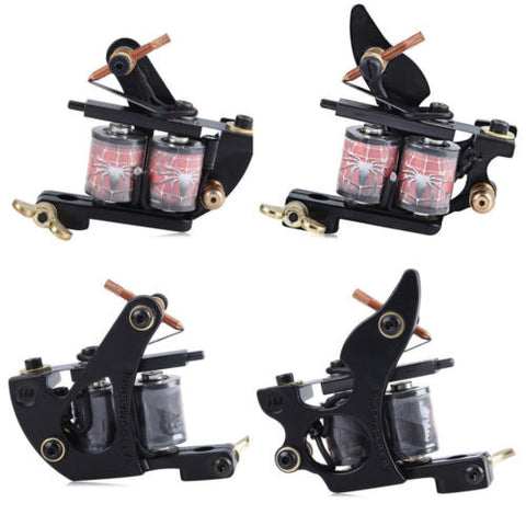Tattoo Machines For Sale Durban South Africa Tattoo Supply South