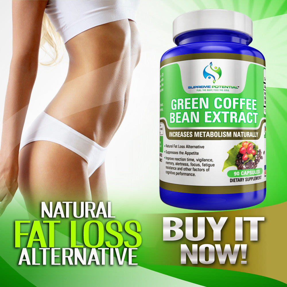 Equate weight loss shakes work