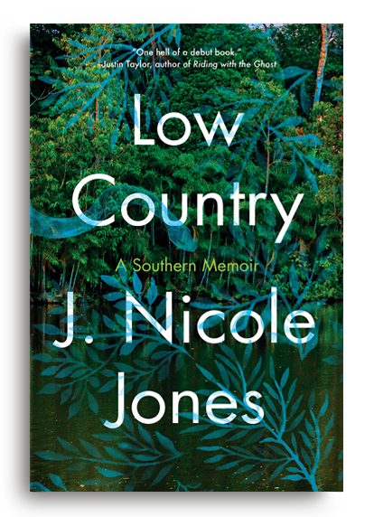 Low Country by J. Nicole Jones