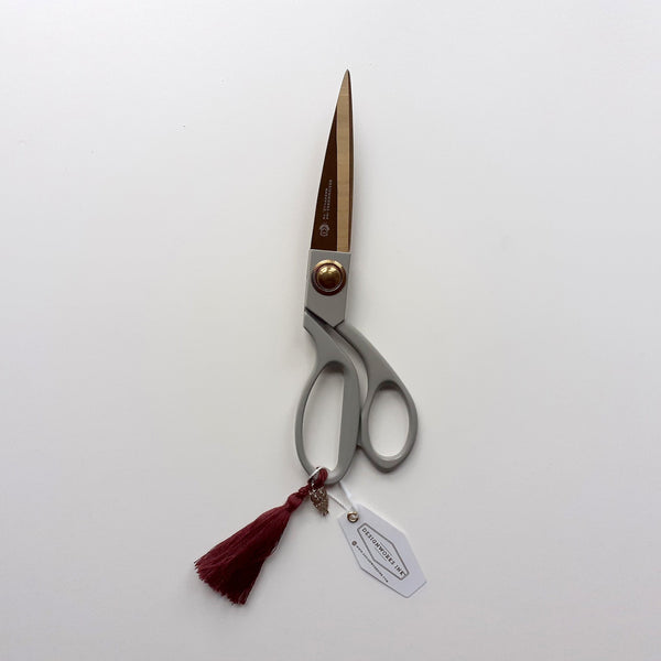Scissors by DesignWorks Ink