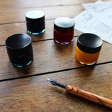 Colour Calligraphy Kit